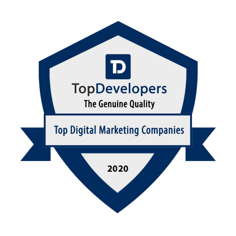 WebzPlot Top Digital Marketing Company