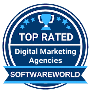 Digital Marketing and Website Designing Agency In Bangalore