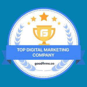 Top Digital Marketing Company Digital Marketing and Website Designing Agency In Bangalore